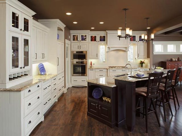 legacy kitchen cabinets sink spray head replacement kitchens calgary bathroom design in see more