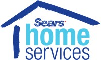 sears home services carpet upholstery care edmonton - Home ...