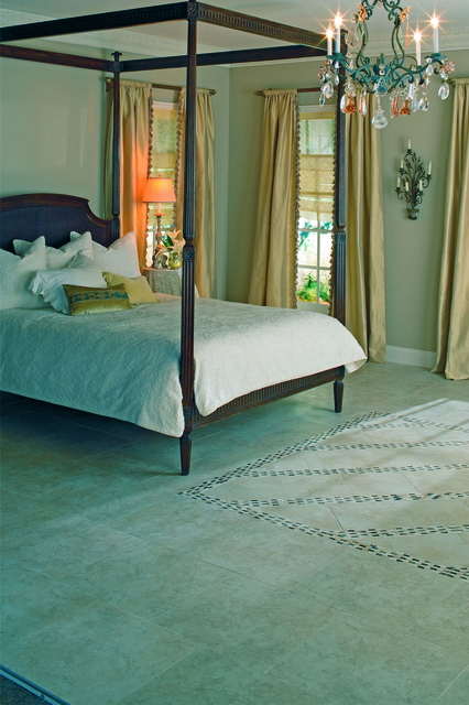 Deerfoot Carpet  Flooring Inc  Floor Retailers in