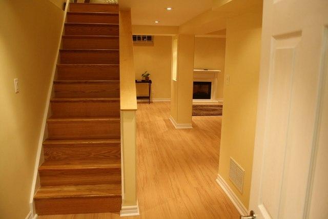Renovation Experts  Basement Experts  General Contractors in Richmond Hill  HomeStars