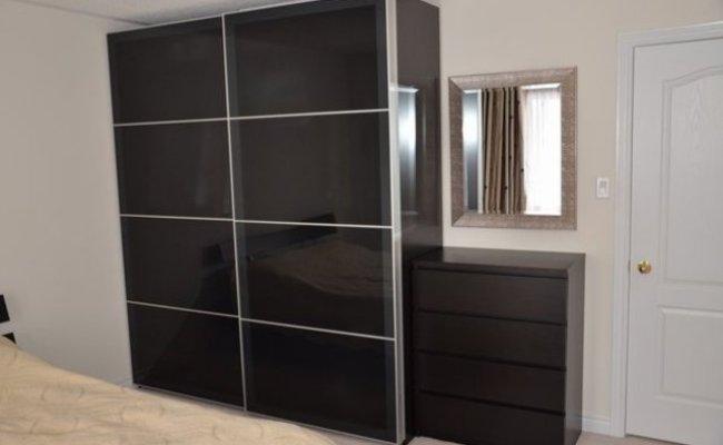 Ikea Furniture Assembly Service Homestars