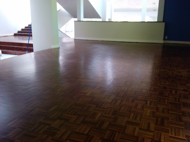 TipTop Flooring Inc  Floor Laying  Refinishing in Toronto  HomeStars