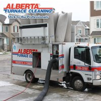 Alberta Furnace Cleaning (Calgary) | Duct Cleaning in ...
