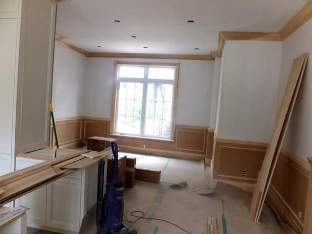 finish carpentry jobs toronto carlazos info