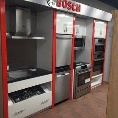 Samsung Kitchen Appliance Set Kohler Faucets Home Depot Faulkner's Specialists | Retailers In ...