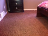Calgary Carpet Restretch | Carpet & Rug Cleaning ...