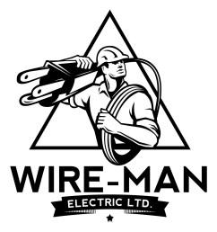house wiring logo [ 2173 x 1449 Pixel ]
