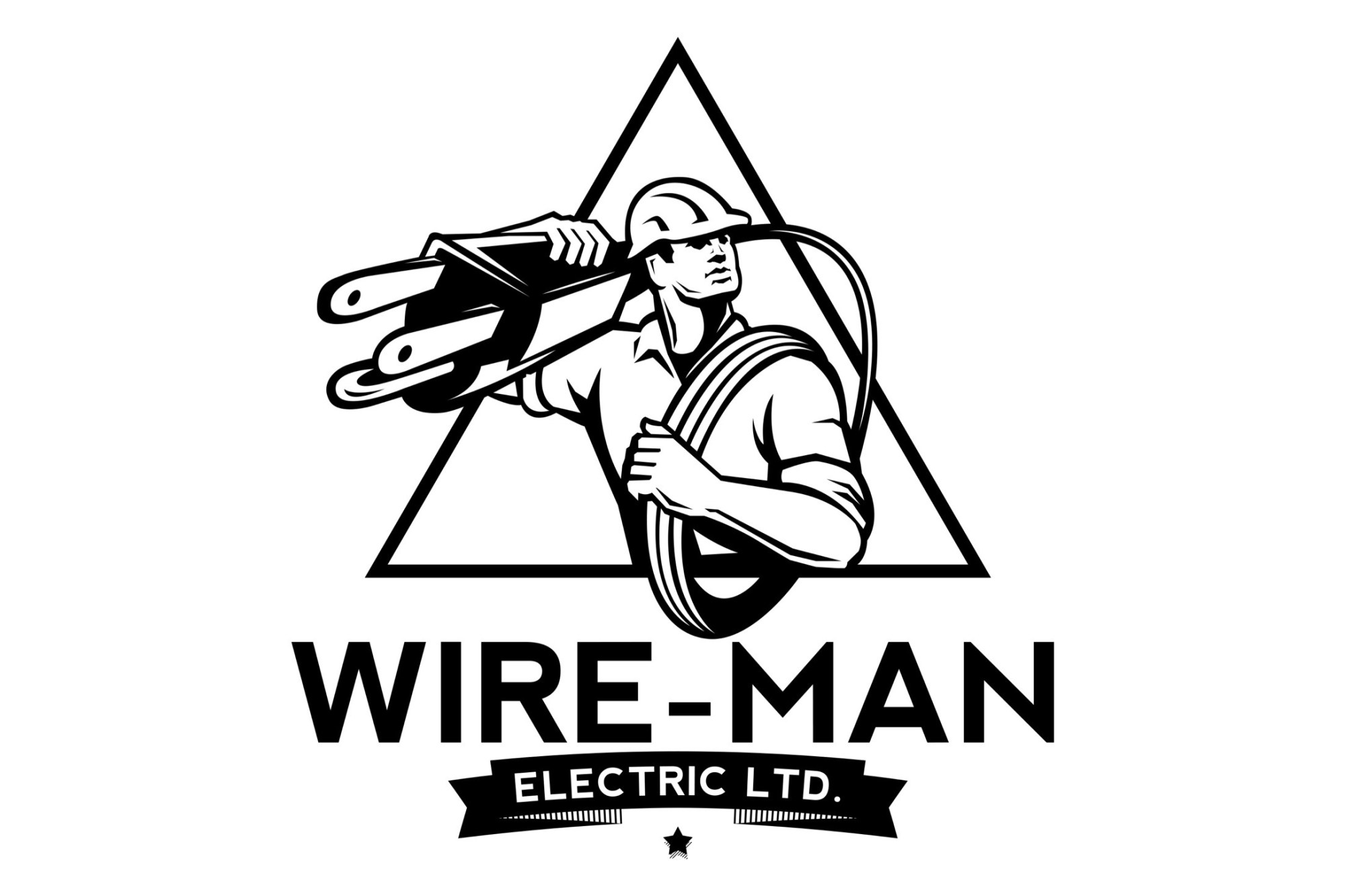 hight resolution of house wiring logo