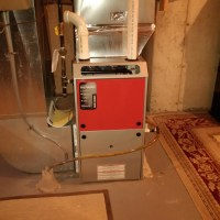 Canadian Heating and Air Conditioning Inc in Burlington ...