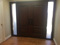 ENTRY DOORS TORONTO Inc. in Vaughan | HomeStars