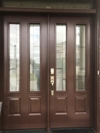 Visage Windows & Doors   Windows & Doors Installation ...