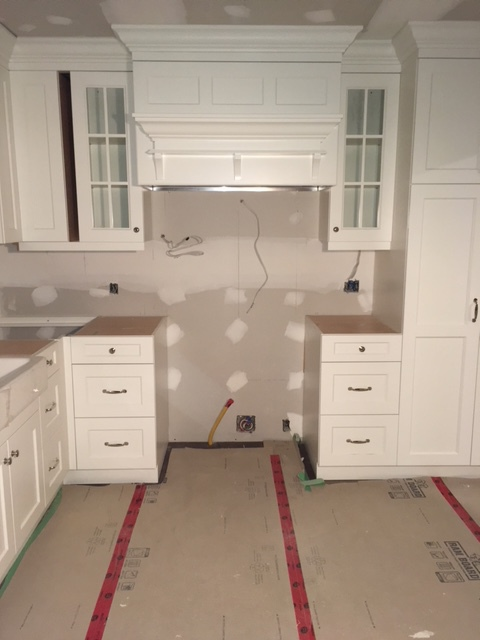 kitchen upgrade 42 inch cabinets 8 foot ceiling review of the wright planning renovation in during 2 medium jpg