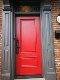 ALMA Windows and Doors   Windows & Doors Installation ...