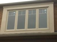 Everest Windows & Doors   Windows & Doors Installation ...