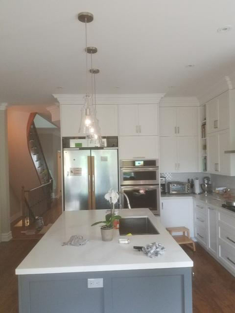 Kitchen And Bath Homestars