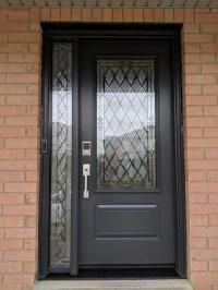 Albvision Windows And Doors   Windows & Doors Installation ...