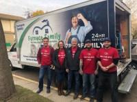 Furnace Family   Electricians in Edmonton   HomeStars