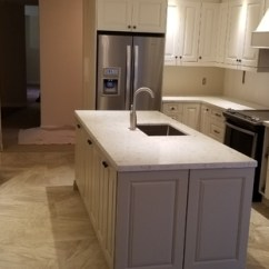 Kitchen Counters Cupboard Knobs North Stone Granite Countertops In Vaughan Homestars Of The Was Outstanding Congratulations To Chris And Russell For A Job Well Done We Would Recommend Your Company Anyone Wanting Quality