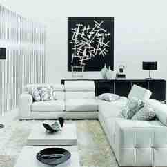 Modern Interior Design Living Room Black And White Large Art Prints For 17 Inspiring Wonderful Contemporary Designs