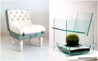 We Dare You to Sit On These 13 Weird Funky Chairs!
