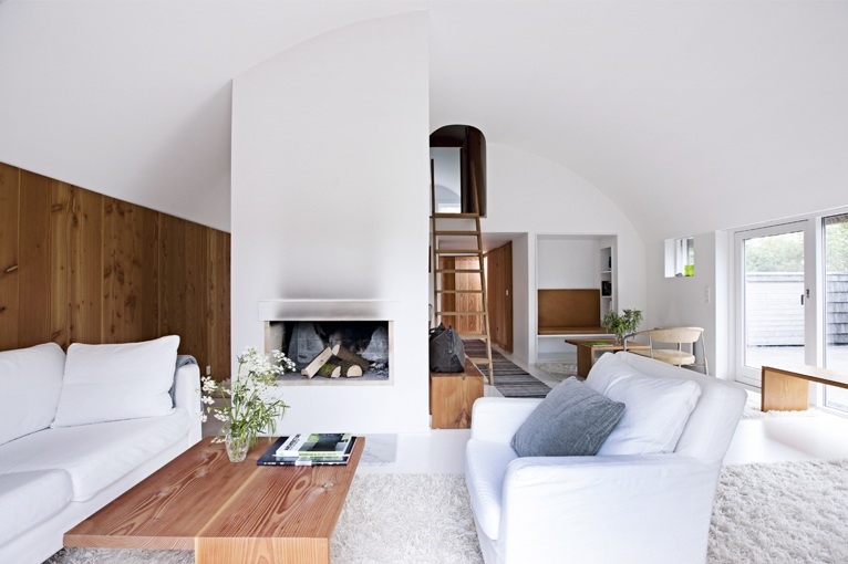 10 Scandinavian Design Lessons That Will Help You Bring Warmth and Coziness in Your Modern