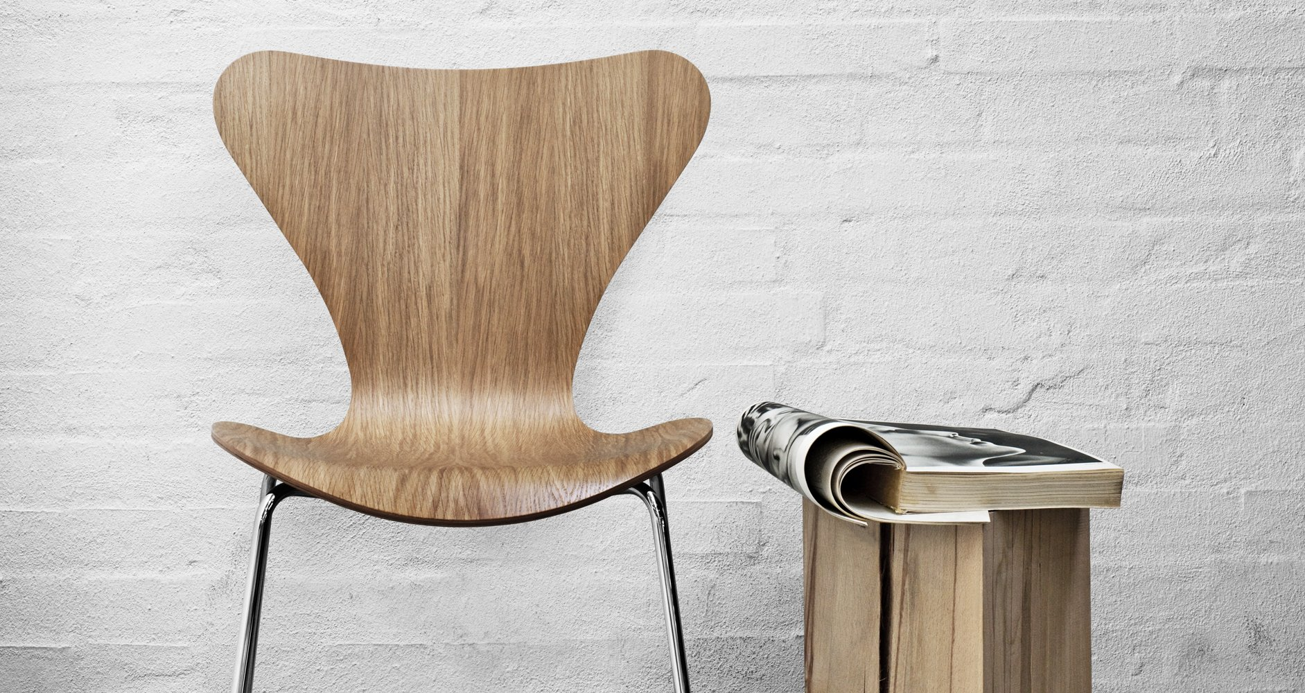 chair design scandinavian covers for sale in namibia 10 lessons that will help you bring