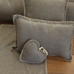 How To Make Sofa Cushions Harder Click Clack Sofas 10 Scandinavian Design Lessons That Will Help You Bring ...
