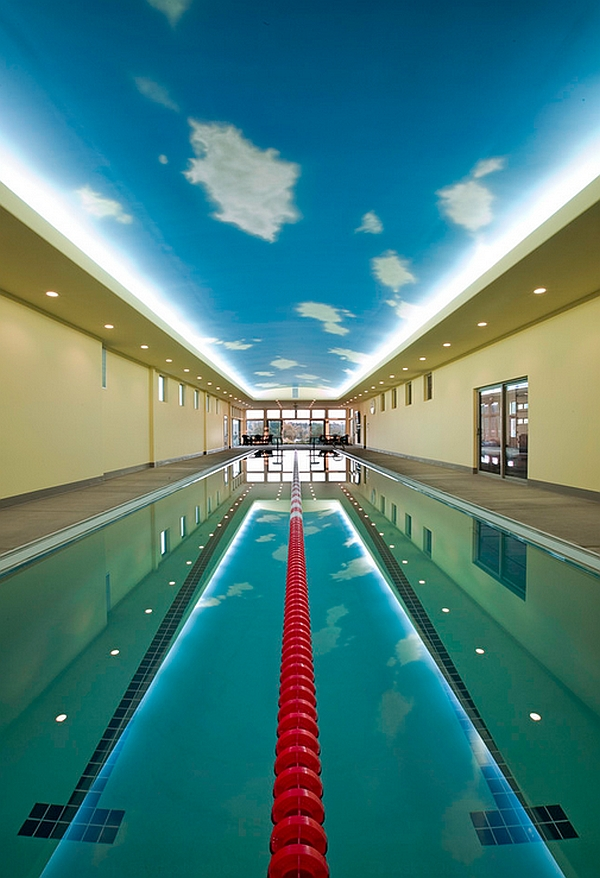 JawDropping Indoor Swimming Pool Ideas for a Breathtaking Dip