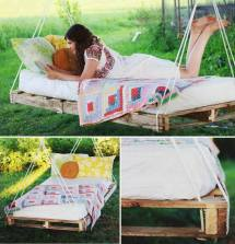 Creative Diy Ideas Revive Objects