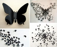 25 Creative DIY Wall Art Projects Under $50 That You ...