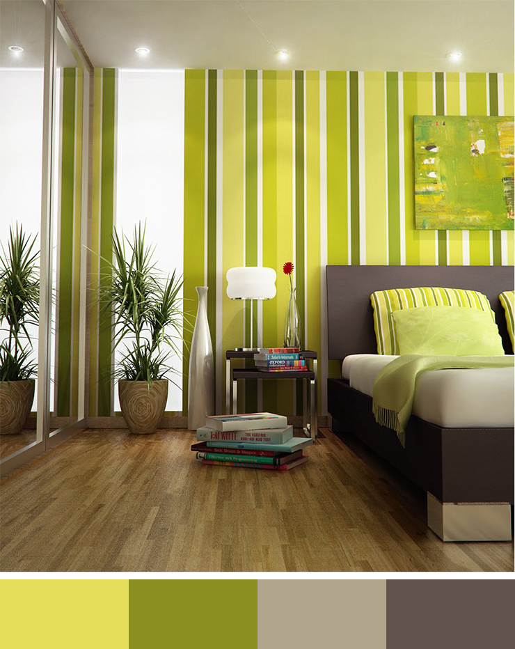 The Significance Of Color In DesignInterior Design Color Scheme Ideas Here To Inspire You