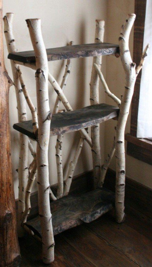 tree branch rocking chair nice office 39 simply extraordinary diy branches and log crafts that will mesmerize your guests