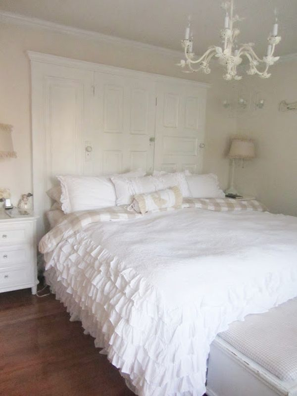100 inexpensive and insanely smart diy headboard ideas for your