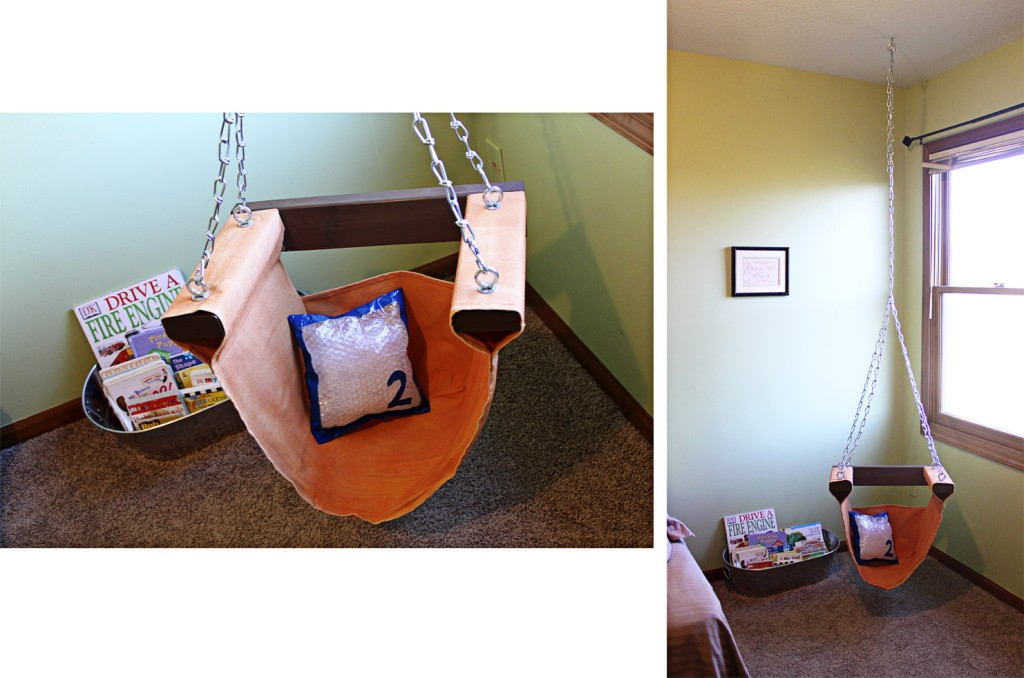 diy hanging chair in bedroom steelcase node top 10 chairs projects to try this spring homesthetics net 2