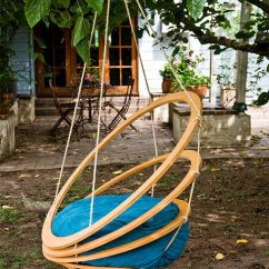 Hanging Chair Wood Vintage Styles Top 10 Diy Chairs Projects To Try This Spring Homesthetics Net 6