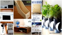 Top 33 Ikea Hacks You Should Know For A Smarter ...