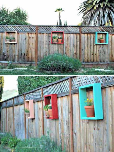 diy makeover backyard landscaping project Design Your Dream Backyard With These Incredible 32 DIY