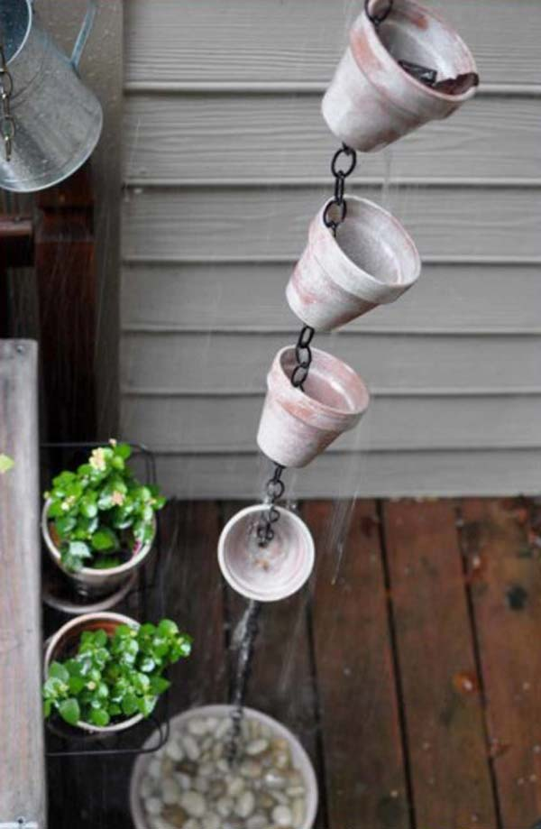 26 Beautiful Simple And Inexpensive Garden Projects
