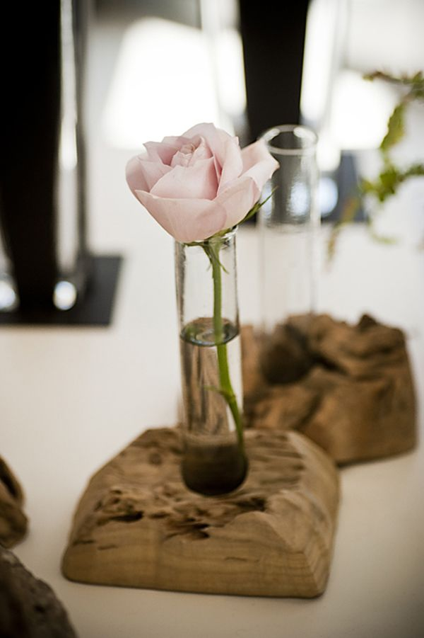 11 DIY Unique Test Tube Flower Vases- homesthetics decor (5)