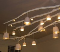15 Breathtaking DIY Wooden Lamp Projects to Enhance Your ...