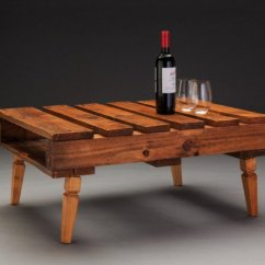 Wine Adirondack Chair Revolving India 22 Simply Clever Homemade Pallet Furniture Designs To Start Right Now