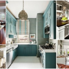 Pictures Of Kitchen Designs Small Scale Timeless Design Nestled In 18 Traditional Today