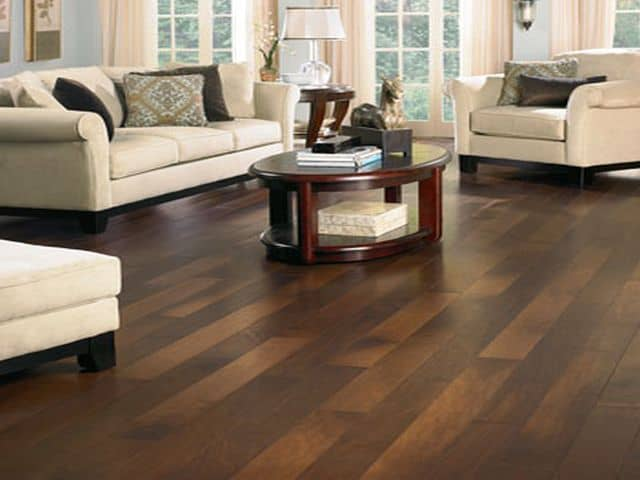 living room tile ideas with crown molding 15 inspiring floor for your home decor 18 13