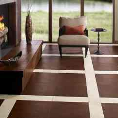 Living Room Tile Ideas Gray Color For 15 Inspiring Floor Your Home Decor 18
