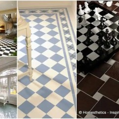 Tiles Design Living Room Marble Furniture 15 Inspiring Floor Tile Ideas For Your Home Decor