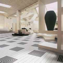 Living Room Tile Ideas Online Furniture 15 Inspiring Floor For Your Home Decor