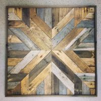 19 Smart and Beautiful DIY Reclaimed Wood Projects To Feed ...