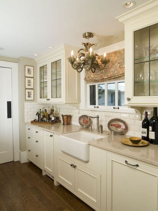 etched glass kitchen cabinet doors base depth 30 gorgeous cabinets for an elegant interior decor ...