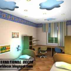 Simple Pop Ceiling Designs For Living Room In India Pictures 30 Gorgeous Gypsum False To Consider ...