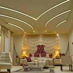 Latest False Ceiling Designs 2016 For Living Room Country Colors 30 Gorgeous Gypsum To Consider Your Home Decor 23 Design